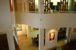 Yan Fine Art Gallery