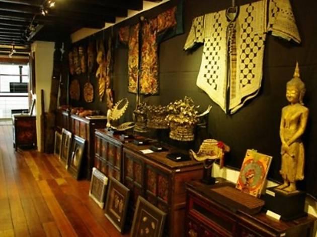 Art House Gallery