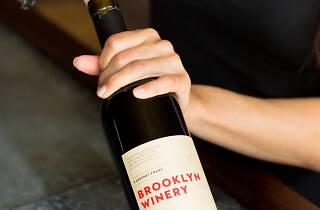 Basics of Wine: Noble Grapes
