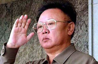 """Dear Reading: Literature and Censorship in North Korea"""