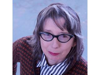 Nancy Andrews