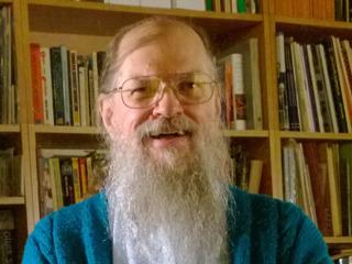 Jim Blinn