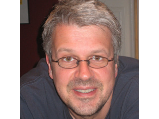 Sylvain Chomet (in alphabetical order)