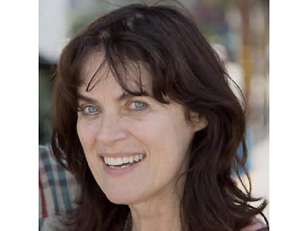 Maureen Selwood