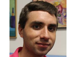 Peter Labuza