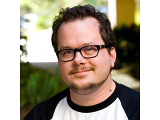 Nathan Loofburrouw