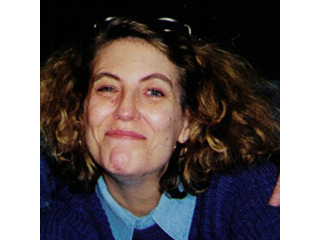 Pamela D. Scoville