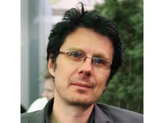 Daniel Suljic