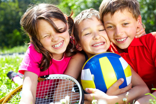 nens esport
