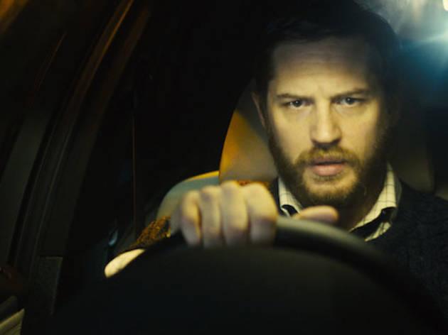 The New York Film CriticsSeries presents Locke