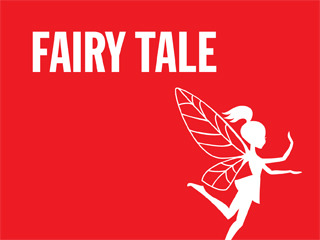 fairy tale sex tube