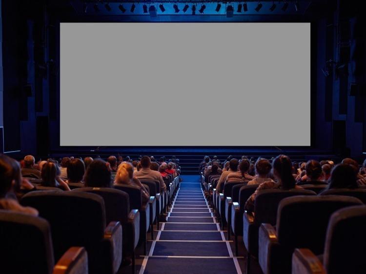 Academia de Cine – Gratis