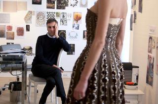 2. Dior and I