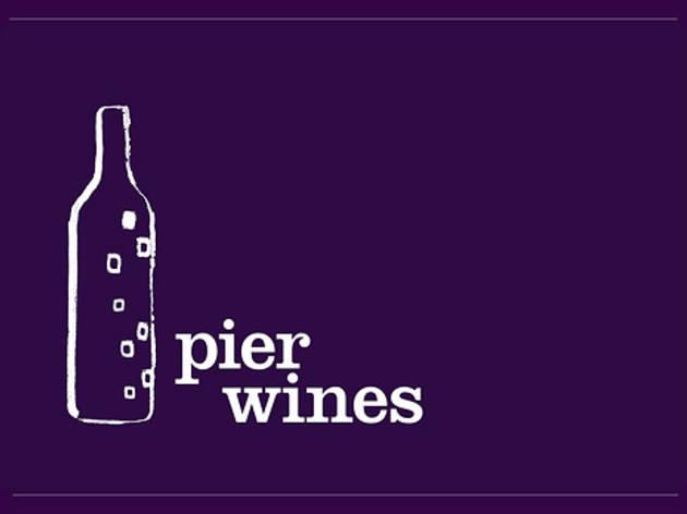 Pier Wines