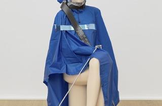 Isa Genzken ('Untitled', 2012)