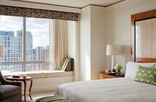 Four Seasons Hotel Miami, Hotels, Miami