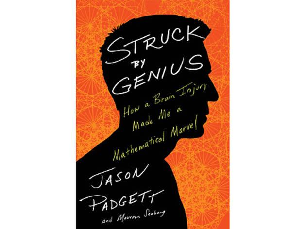 """""""The Math Genius"""""""