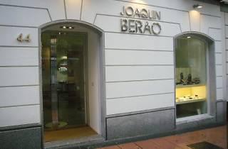 Joaquín Berao