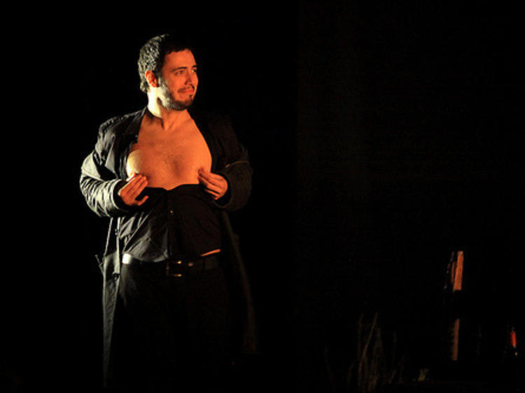 Shakespeare: les millors obres del segle XXI