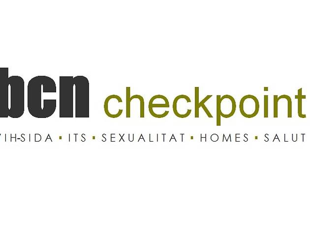 BCN Checkpoint