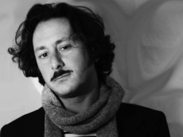 François Durègne