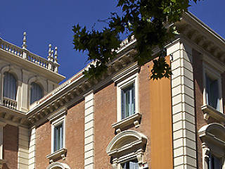 Madrid museums – The best places to see art in the Spanish capital