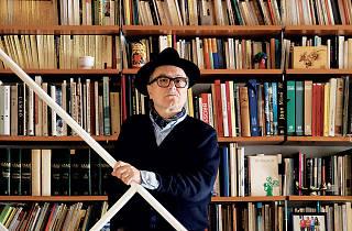 Manuel Foraster