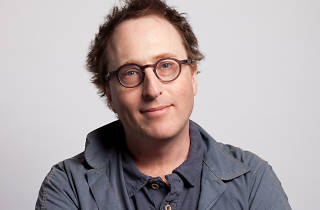 jon ronson time out 2014