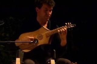 Tiana Antica 2014: José Luis Pastor