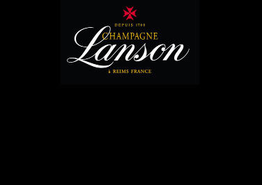 Free Champagne Lanson Little Black Book