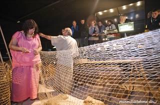 Magna Celebratio 2014: Festival Romà de Badalona