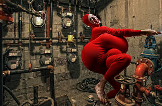 red bastard press 2014