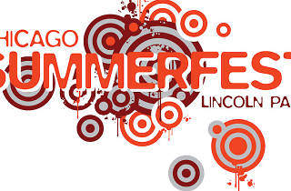Chicago Summerfest