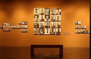 Fernán Gómez Centro Cultural