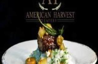 American Harvest Eatery
