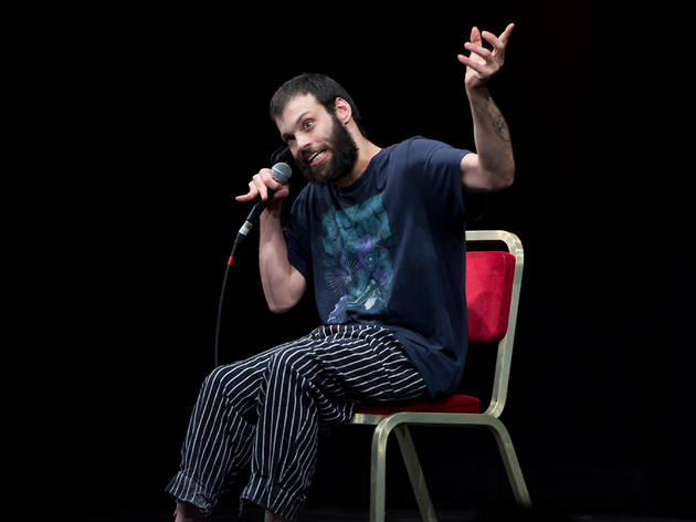tim renkow press 2014