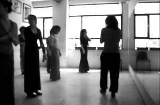 Centro de Arte Flamenco Amor de Dios