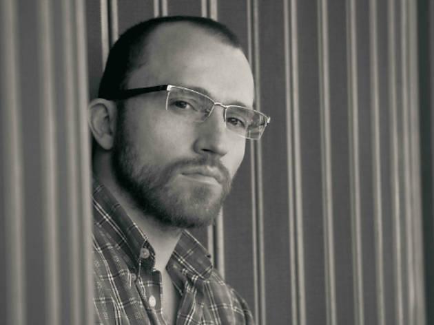 Xavier Villanova