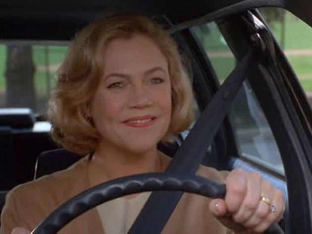 Serial Mom (John Waters, 1994)