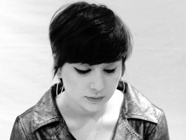 Primavera als Bars 2014: Carla