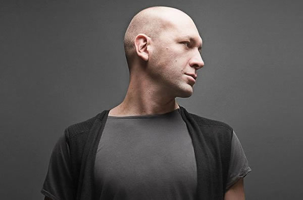 Brunch In the Park #5: Marco Carola + Hector Couto + Francisco Allendes