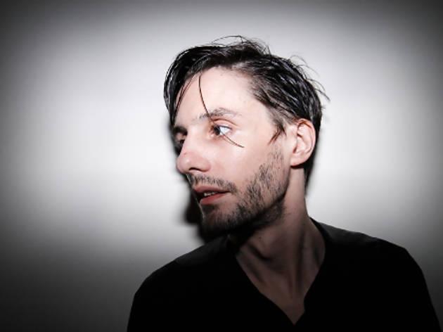 Nitsa. Duets: Ivan Smagghe & Marc Piñol + DJ Fra