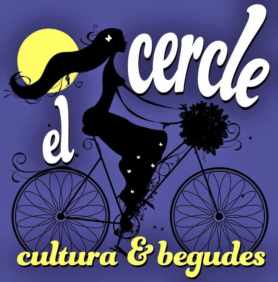 El cercle (Girona)