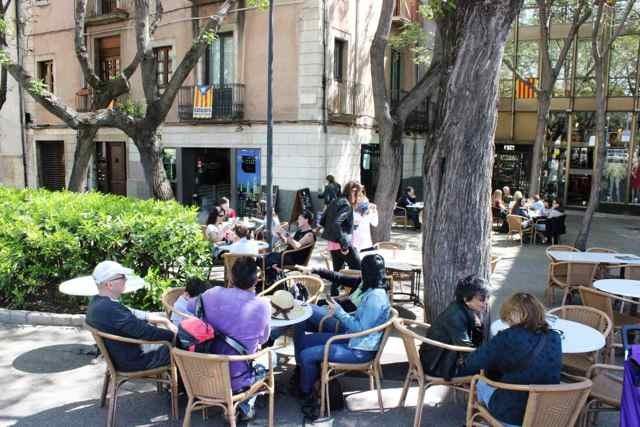 + cub (Girona)