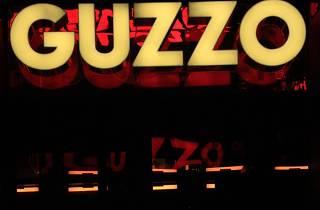 Guzzo