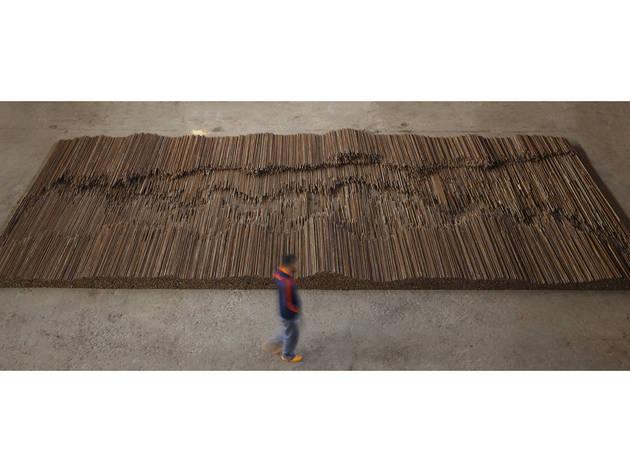 (© Ai Weiwei)