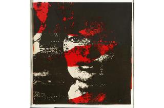 (© 2014 The Andy Warhol Foundati)