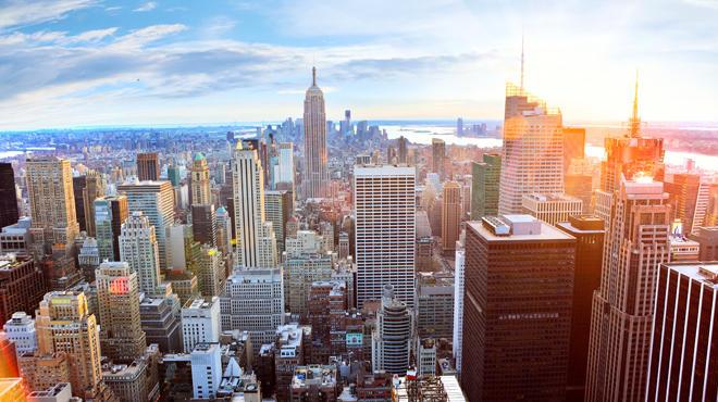 The Worst Named New York Neighborhoods