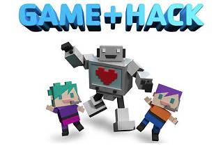 Game+Hack