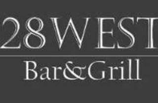 28 West Bar & Grill
